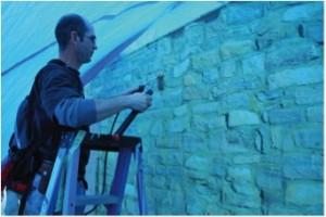 instal_painter-300x200